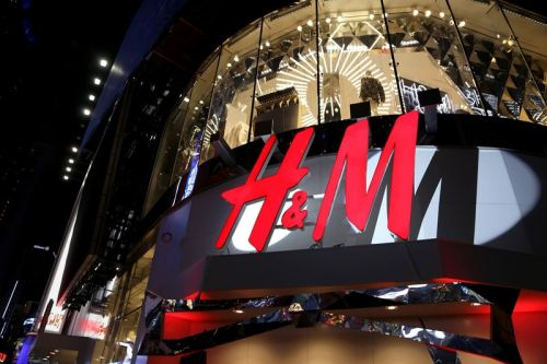 H&M Announces It Will Stop Sourcing Leather From Brazil