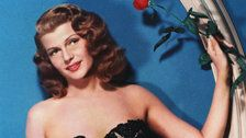 Rita Hayworth's Timeless Old Hollywood Style As Seen In 29 Stunning Photos