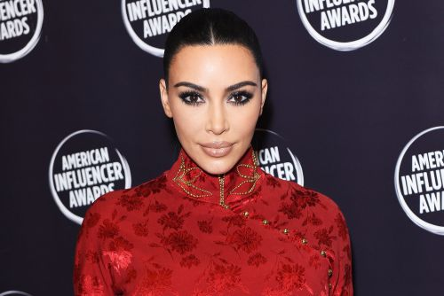 Kim Kardashian facing Twitter backlash for tone-deaf birthday posts