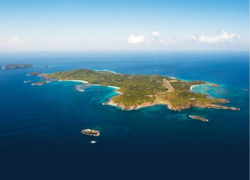 The Elite Luxury Guide to Mustique