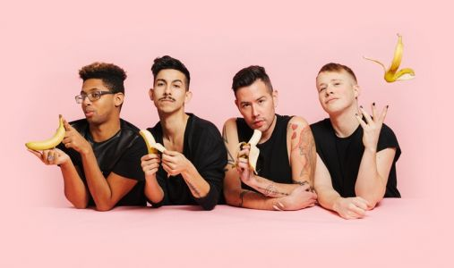 Six queer podcasts you should be listening to right now