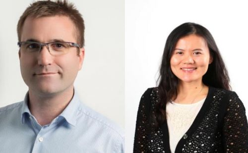 Lazada Group announces leadership succession plan