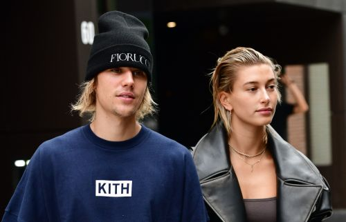 Justin Bieber Censors Hailey Baldwin's Bachelorette Party: 'No Strippers, No Gag Gifts, No Dirty Games'