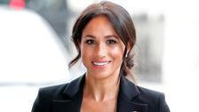 Meghan Markle seeks $2.1 Million In Costs After Court Privacy Win
