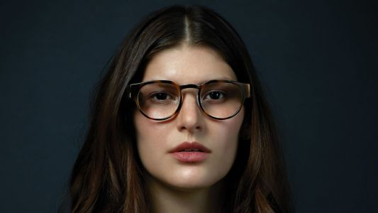 Are These the Smart Glasses People Will Actually Want to Wear?