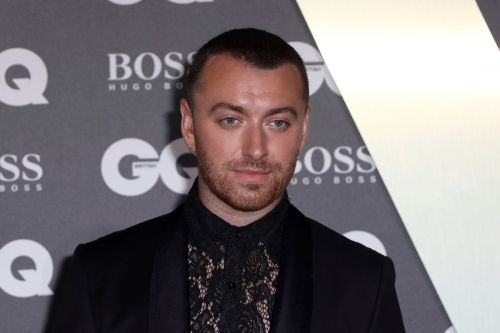 Sam Smith Changes Identity Pronouns to 'They/Them' After 'Being at War With My Gender'