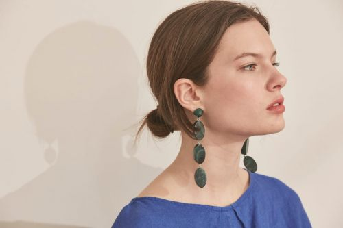 Rachel Comey Is Seeking A Wholesale Sales Intern In New York, NY