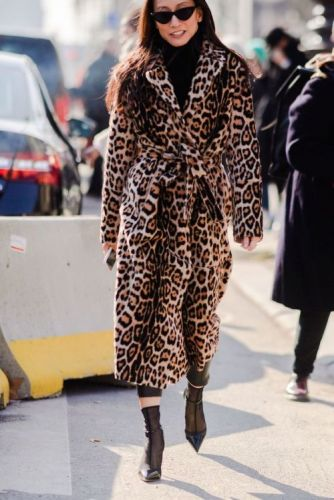 5 Fall Jacket Trends To Shop NowGet a head-start on the most
