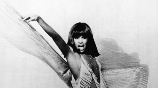 Must Read: Celebrating Tina Turner's Most Iconic Style Moments, How Fashion Can Champion the AAPI Community