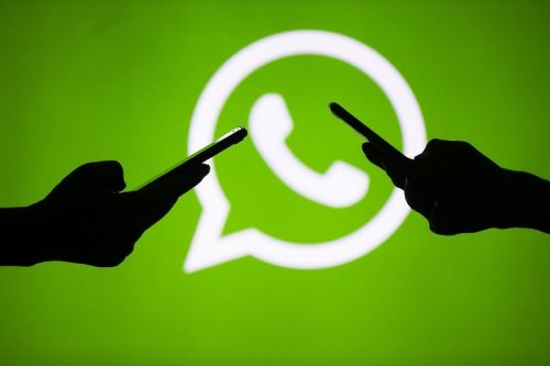 WhatsApp Delays Privacy Policy Update Following Backlash