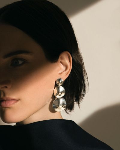 AGMES Jewelry Seeking CANDIDATE FOR FULL-TIME PRODUCTION ROLE in New York CITY