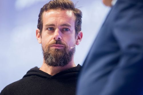Twitter's Jack Dorsey Pledges $1 Billion USD to Combat COVID-19