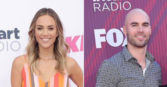 Jana Kramer Finalizes Mike Caussin Divorce, Says 'It's Just the Beginning of My Story'