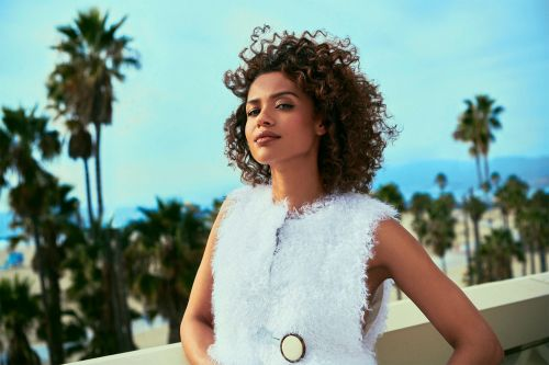 'Loki' star Gugu Mbatha-Raw on the multiverse: 'It's going to be mind-blowing'