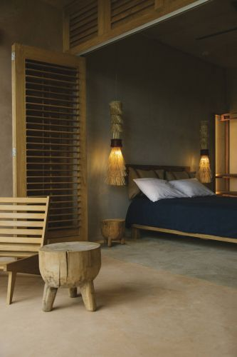Escape To The Luxe Boutique Hotel Monte Uzulu