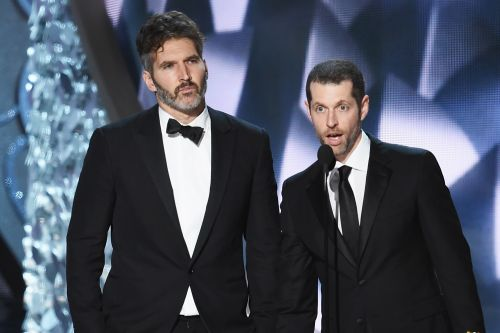 'Game of Thrones' critics petition Benioff and Weiss not to ruin Star Wars