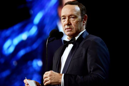 Three New Sexual Assault Allegations Made Against Kevin Spacey