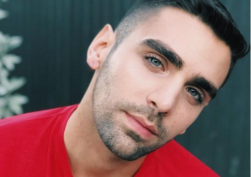 Phillip Picardi Named Chief Content Officer of 'Teen Vogue'