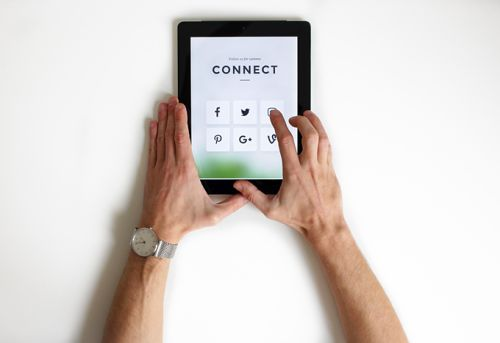 What Social Media Are Obligatory for an Ecommerce Project?
