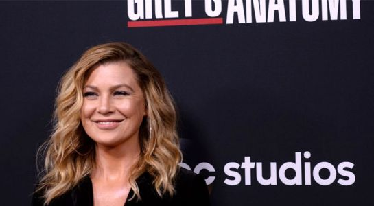 """""""I'm OK With Asking for What I Deserve:"""" Ellen Pompeo Is a Total Boss in New Interview"""
