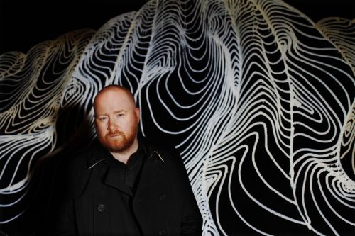 Remembering the incomparably vivid movie scores of Jóhann Jóhannsson