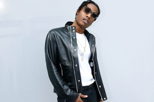 "A$AP Rocky & Bun B Join Killa Kyleon for ""Doja Sweet"""
