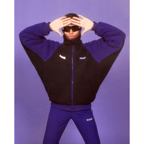 Opening Ceremony Works With Columbia On Another Activewear Collection