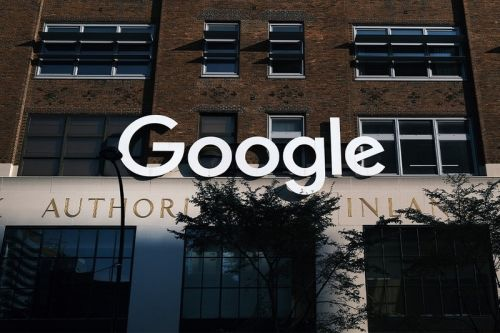 Google Pledges $150 Million USD to Promote Vaccine Education and Access