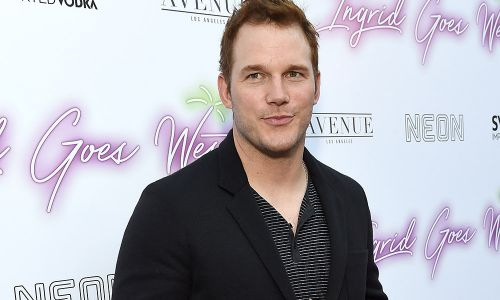 Vegans Butcher Chris Pratt for Bragging About Killing an Animal on His Farm!