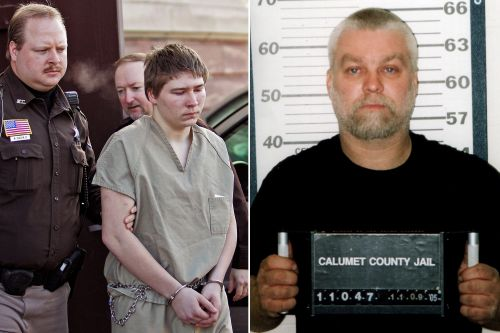'Making a Murderer' goes beyond the headlines for new season