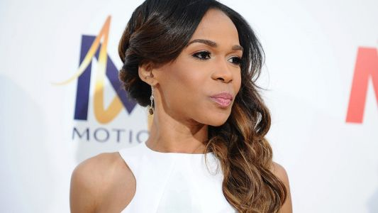 Michelle Williams Educates A Fan Who Told Her To Have Kids