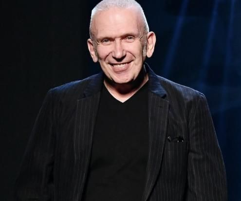 """Is It Really """"The End"""" for Jean Paul Gaultier"""