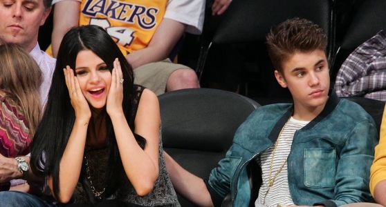 """Selena Gomez Thinks She's Going to Be """"Single for the Rest of Her Life"""" and Girl, We Feel You"""