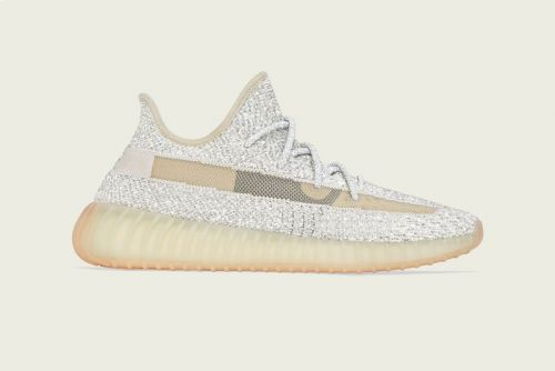 "Adidas Originals' YEEZY BOOST 350 V2 ""Lundmark"" Gets Reflective in This Week's Best Footwear Drops"