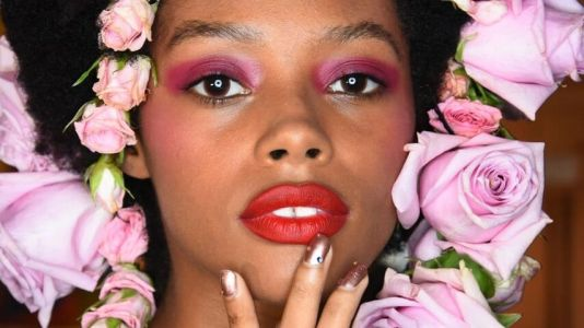 6 Stand-Out Beauty Trends From the New York Spring 2019 Runways