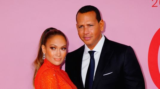 Wedding Date Locked Down? Fans Are Convinced J. Lo and A-Rod Just Spilled the Beans on Their Big Day