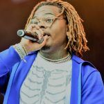 Gunna Measurements Height, weight, Net Worth, Career and Other Work
