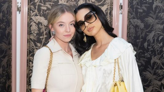 Sydney Sweeney and Alexa Demie of 'Euphoria' Can Happily Bully Us In These Gucci 'Fits