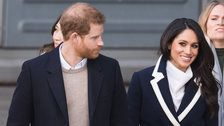 These Memes Say Everything You've Been Thinking About The Royal Family's Style