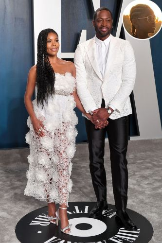 Gabrielle Union and Dwyane Wade Give Zaya Sweet Birthday Shout-Out: 'You Are Such an Inspiration'