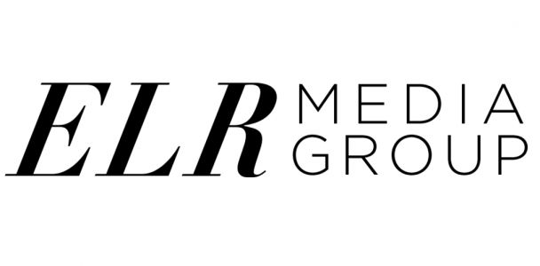 ELR Media Group Is Hiring An Account Executive, VIP In Los Angeles
