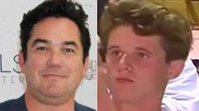 Ex-Superman Actor Dean Cain's Hot Take On Egg Boy: 'I Would've Knocked That Kid Cold'