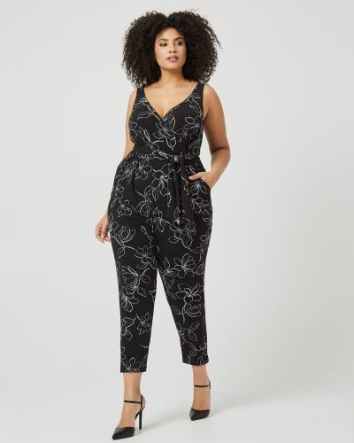 Expert Tips On How To Shop For A Jumpsuit