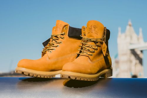 Timberland Celebrate 45 Years of the Iconic Yellow Boot with Collaborative Campaign
