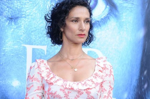 'Game of Thrones' Actress Indira Varma Joins Cast of 'Obi-Wan Kenobi' Disney+ Series