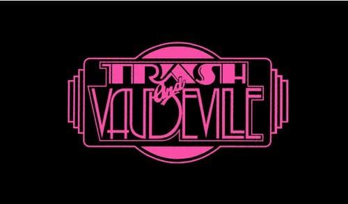 TRASH AND VAUDEVILLE IS HIRING SALES ASSOCIATES IN NEW YORK