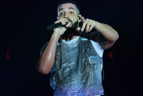 Teaser Clip of New Drake Track Has Surfaced