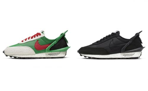 Nike withdraws products from China amid Hong Kong controversy