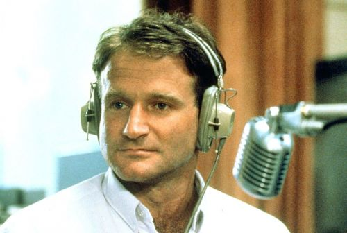 REELZ Re-Examines Robin Williams' 'Final Days in Autopsy: The Last Hours of.'