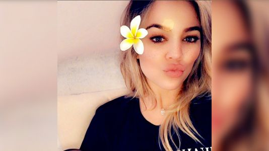 Khloé Kardashian Seemingly Defends Her Relationship With Tristan Thompson in Twitter Rant